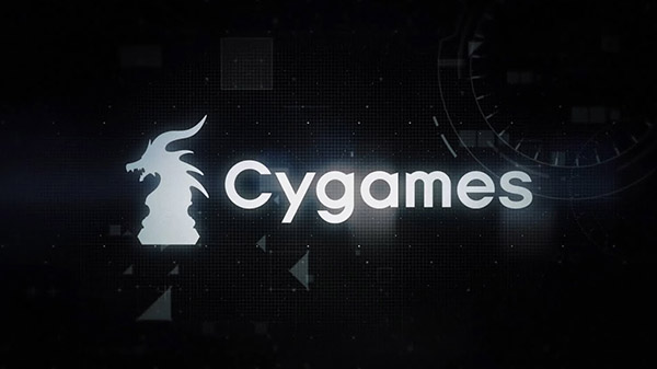 Cygames