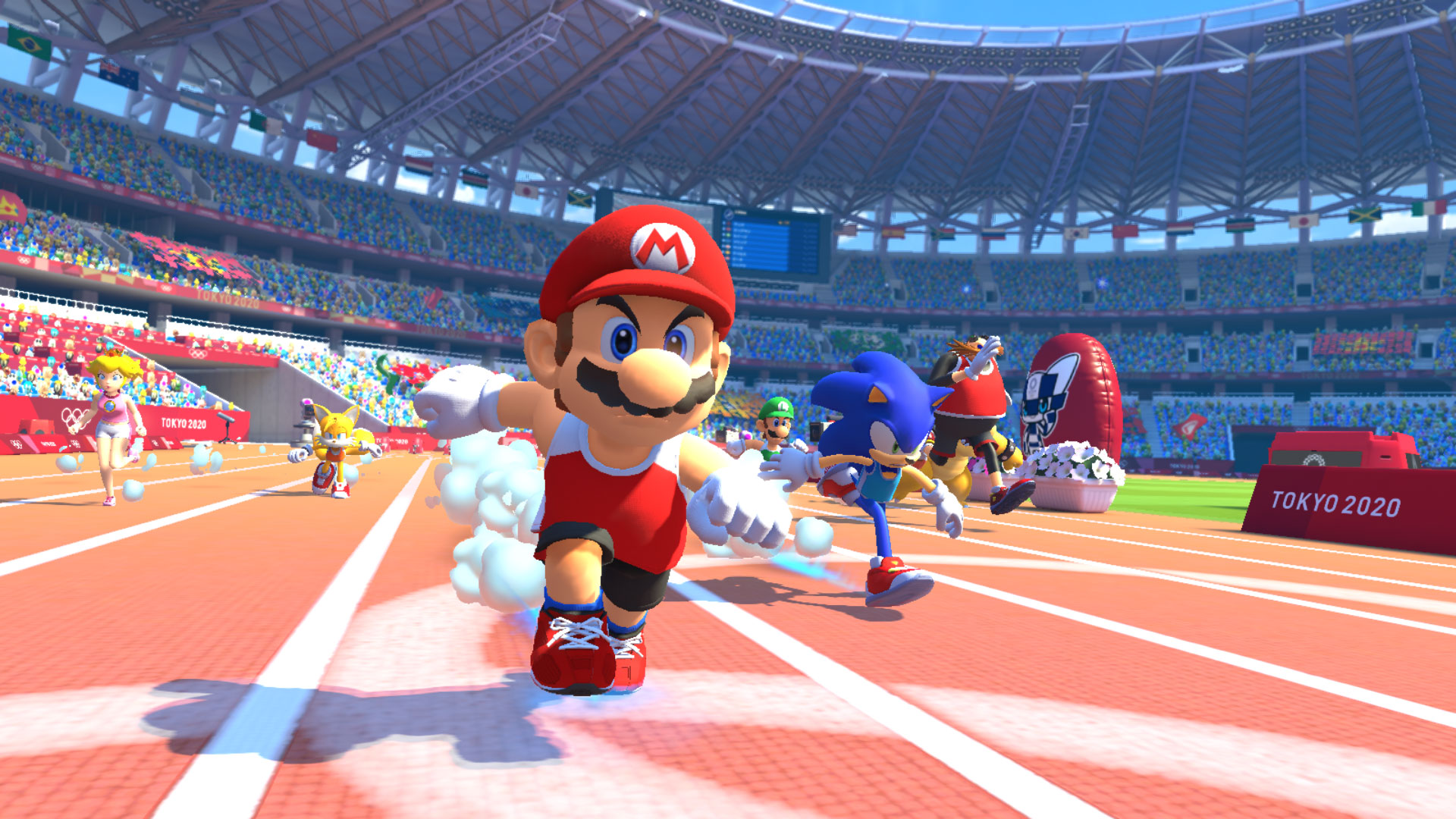 Mario-and-Sonic-at-the-Olympic-Games-Tokyo-2020_03-30-19_002.jpg