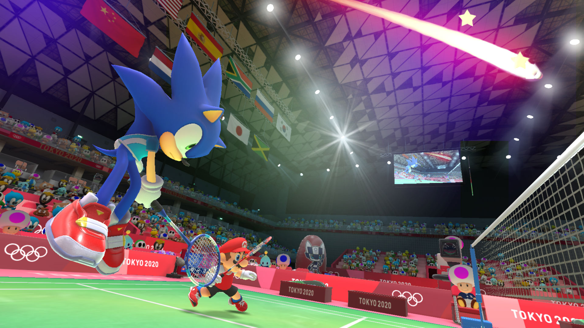 Mario-and-Sonic-at-the-Olympic-Games-Tokyo-2020_03-30-19_003.jpg