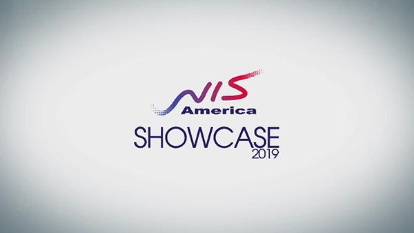 NIS America Showcase 2019