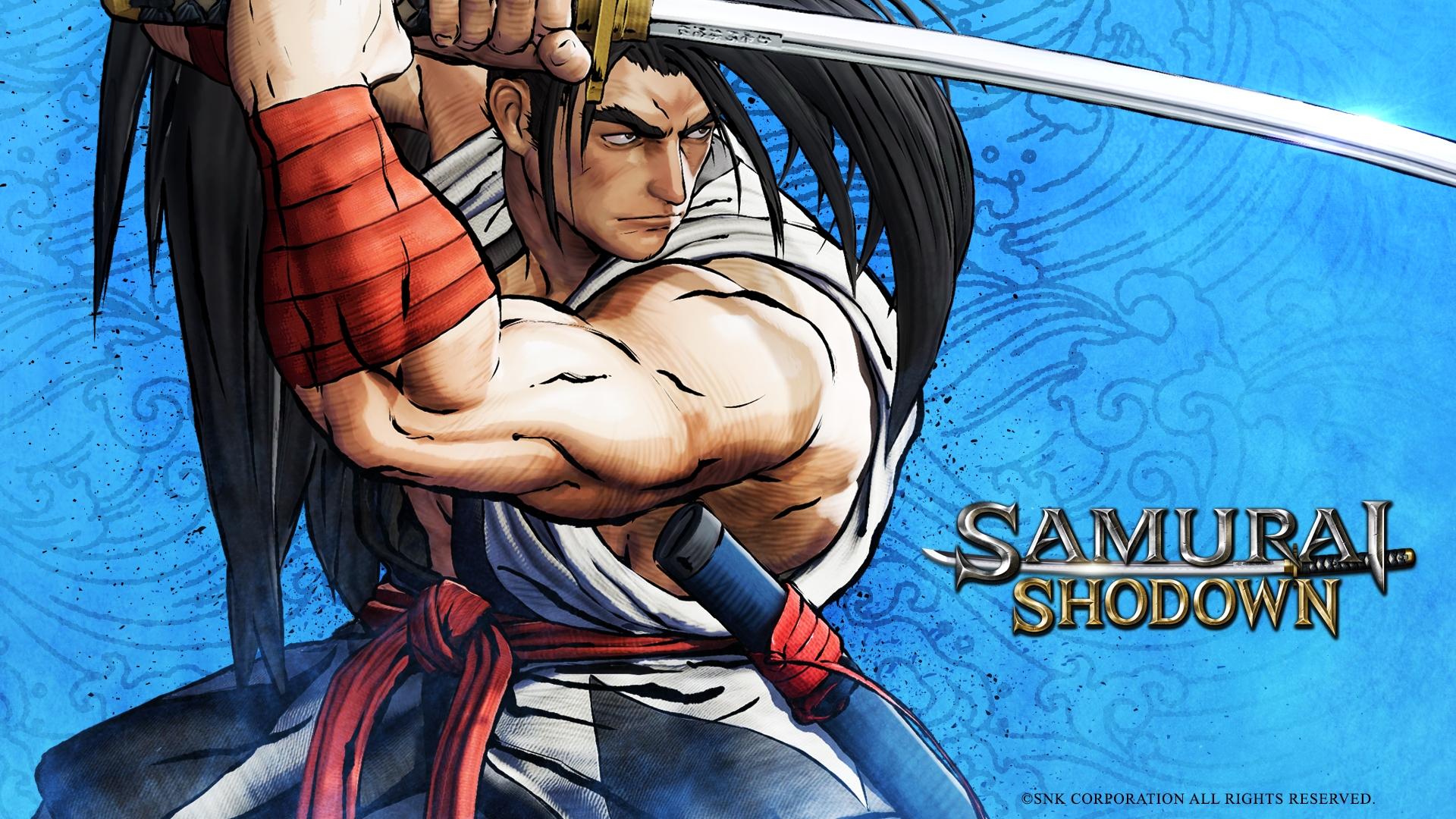 Samurai-Shodown_2019_03-25-19_012
