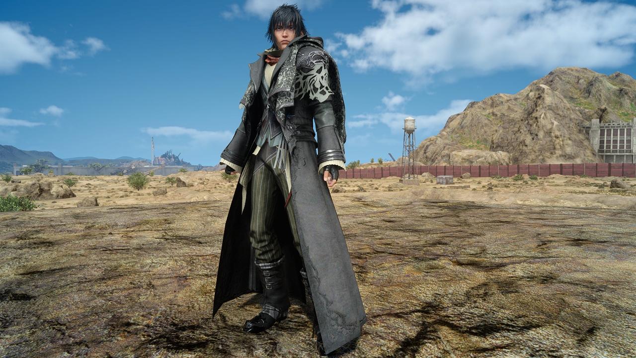 Final-Fantasy-XV_2019_03-26-19_013