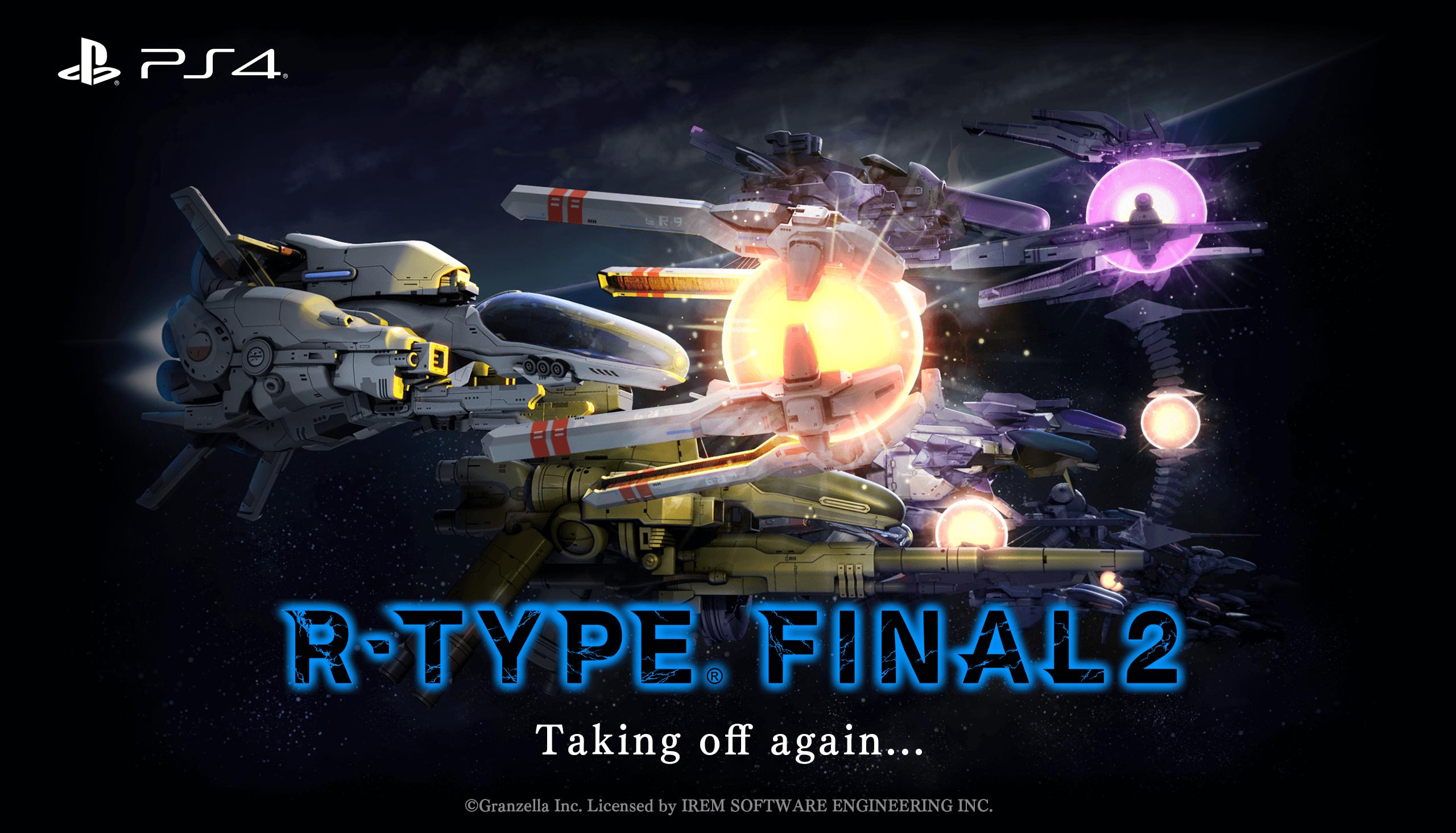 R-Type-Final-2_2019_03-22-19_001