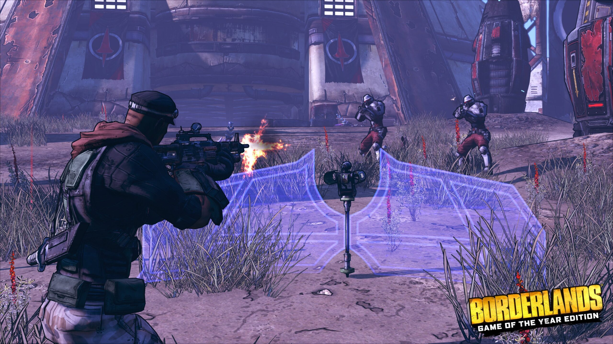 Borderlands-Game-of-the-Year-Edition_2019_03-28-19_001