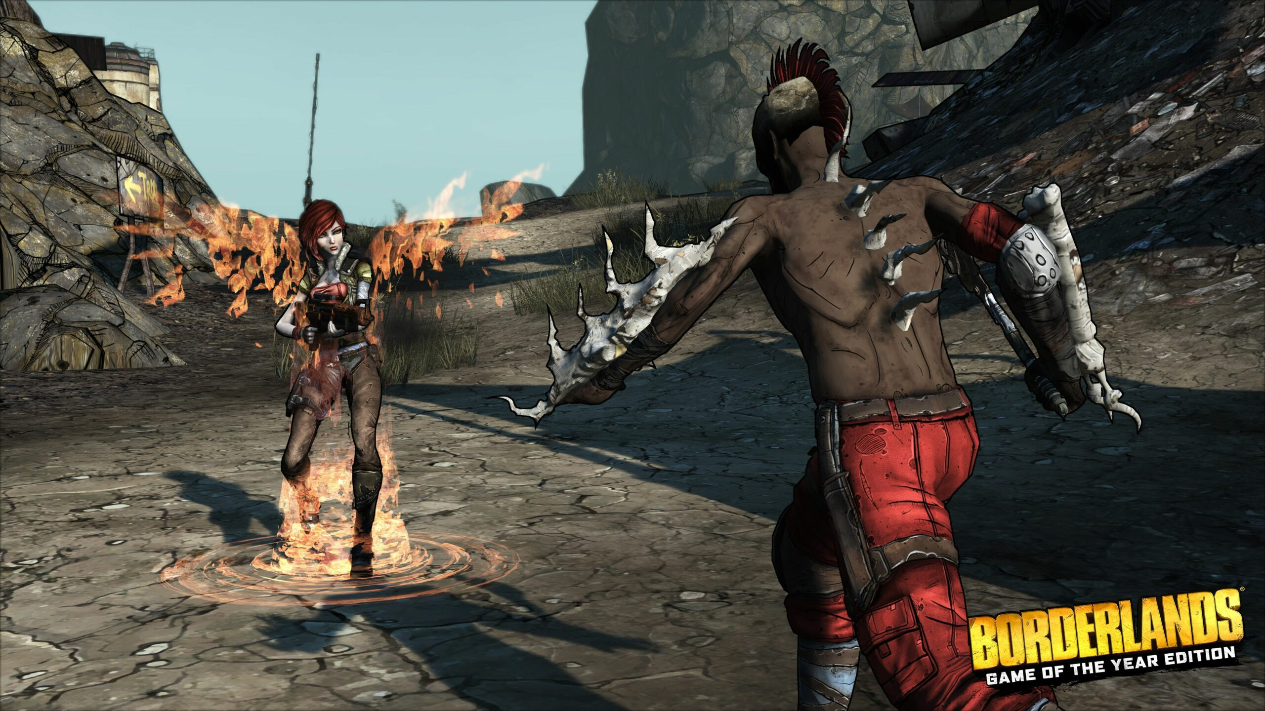 Borderlands-Game-of-the-Year-Edition_2019_03-28-19_002
