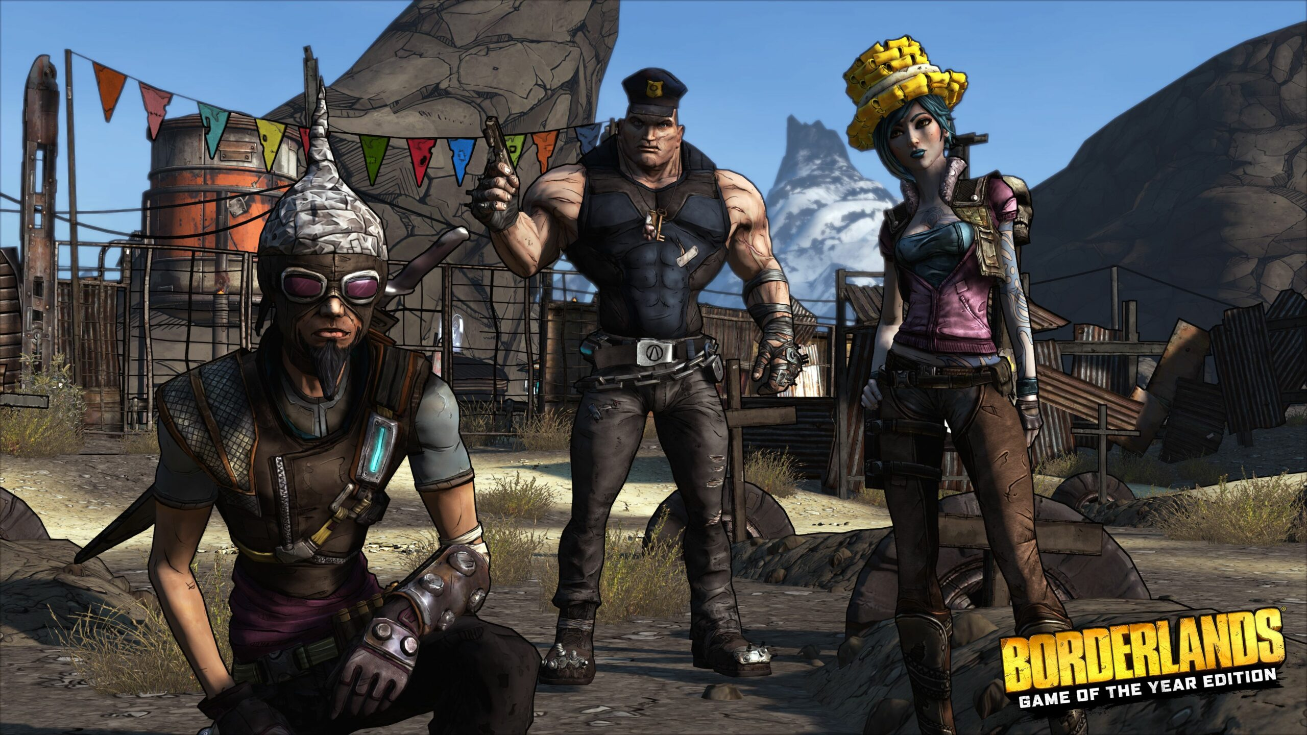 Borderlands-Game-of-the-Year-Edition_2019_03-28-19_003