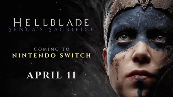 Hellblade-Switch_04-02-19.jpg