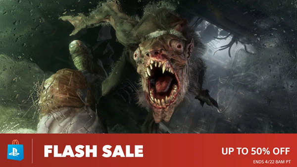 Playstation Store Flash Sale Ace Combat 7 Skies Unknown Metro