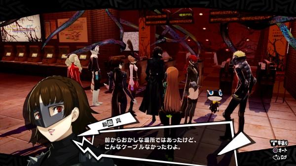 Persona-5-The-Royal_2019_04-24-19_001.jp
