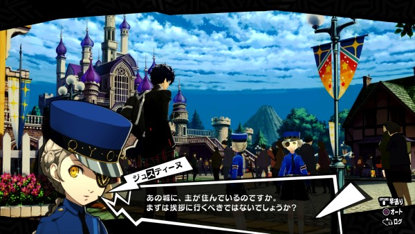 Persona-5-The-Royal_2019_04-24-19_020.jp