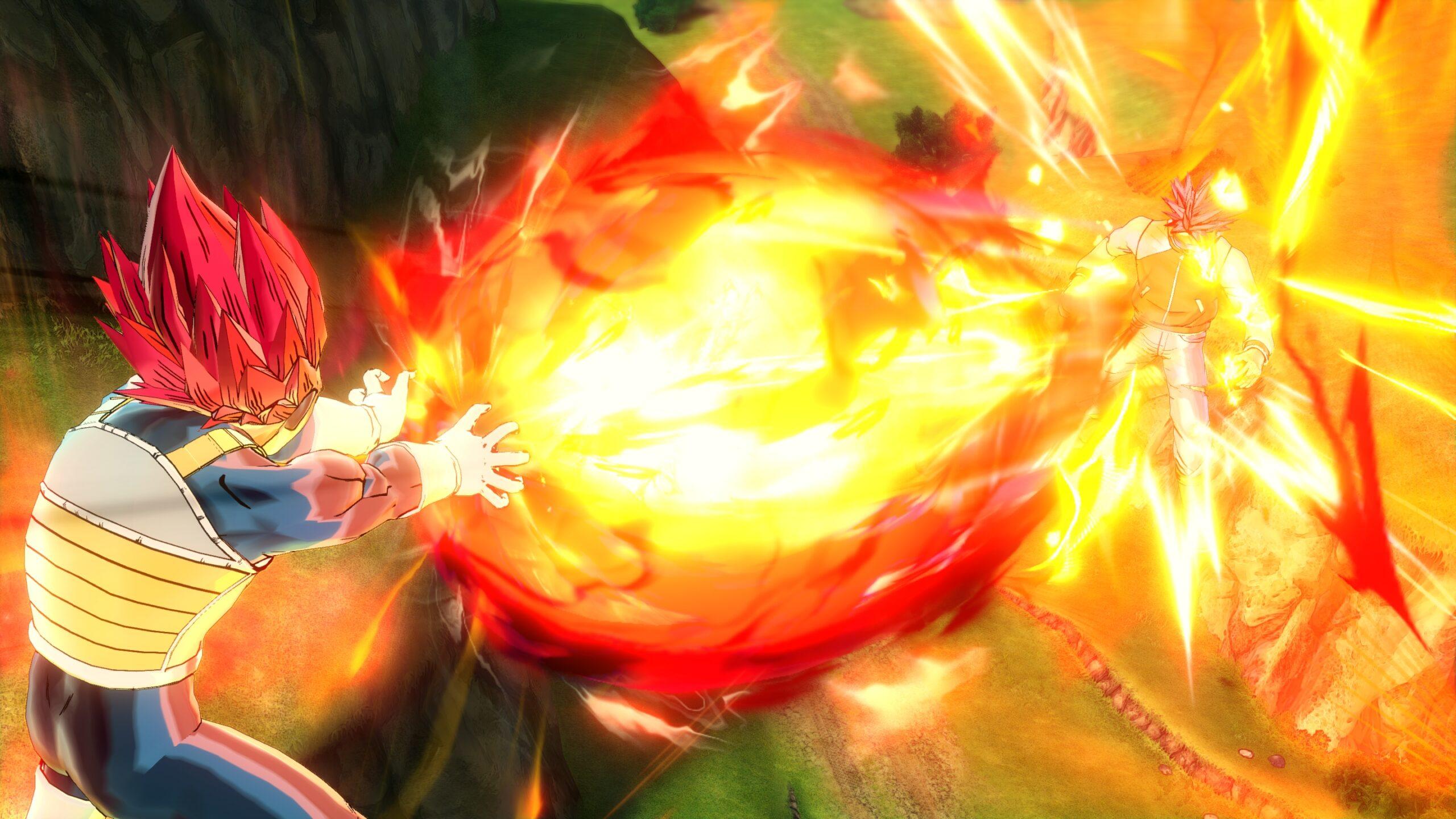 Dragon-Ball-Xenoverse-2_2019_04-22-19_002