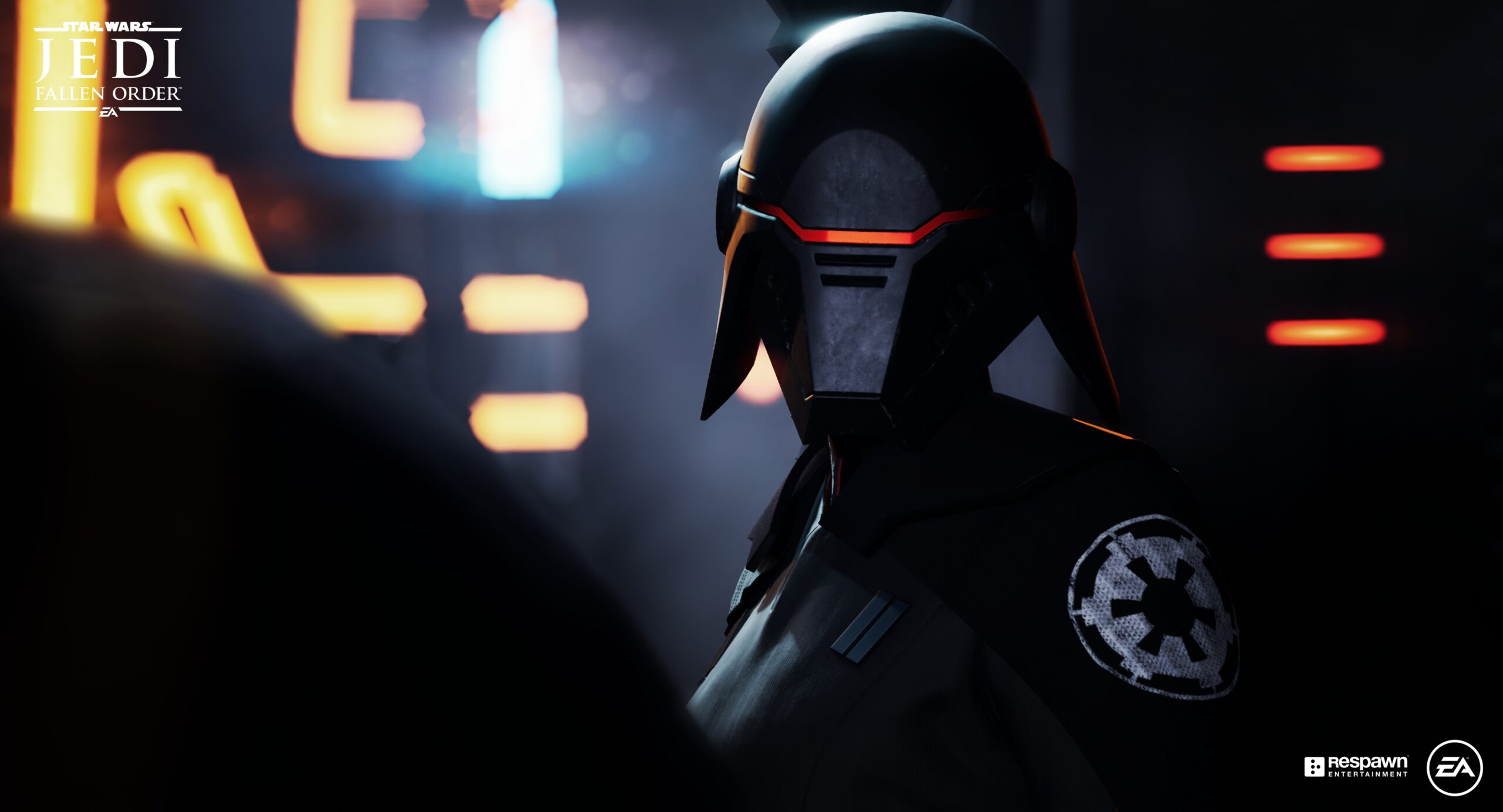 Star-Wars-Jedi-Fallen-Order_2019_04-13-19_001