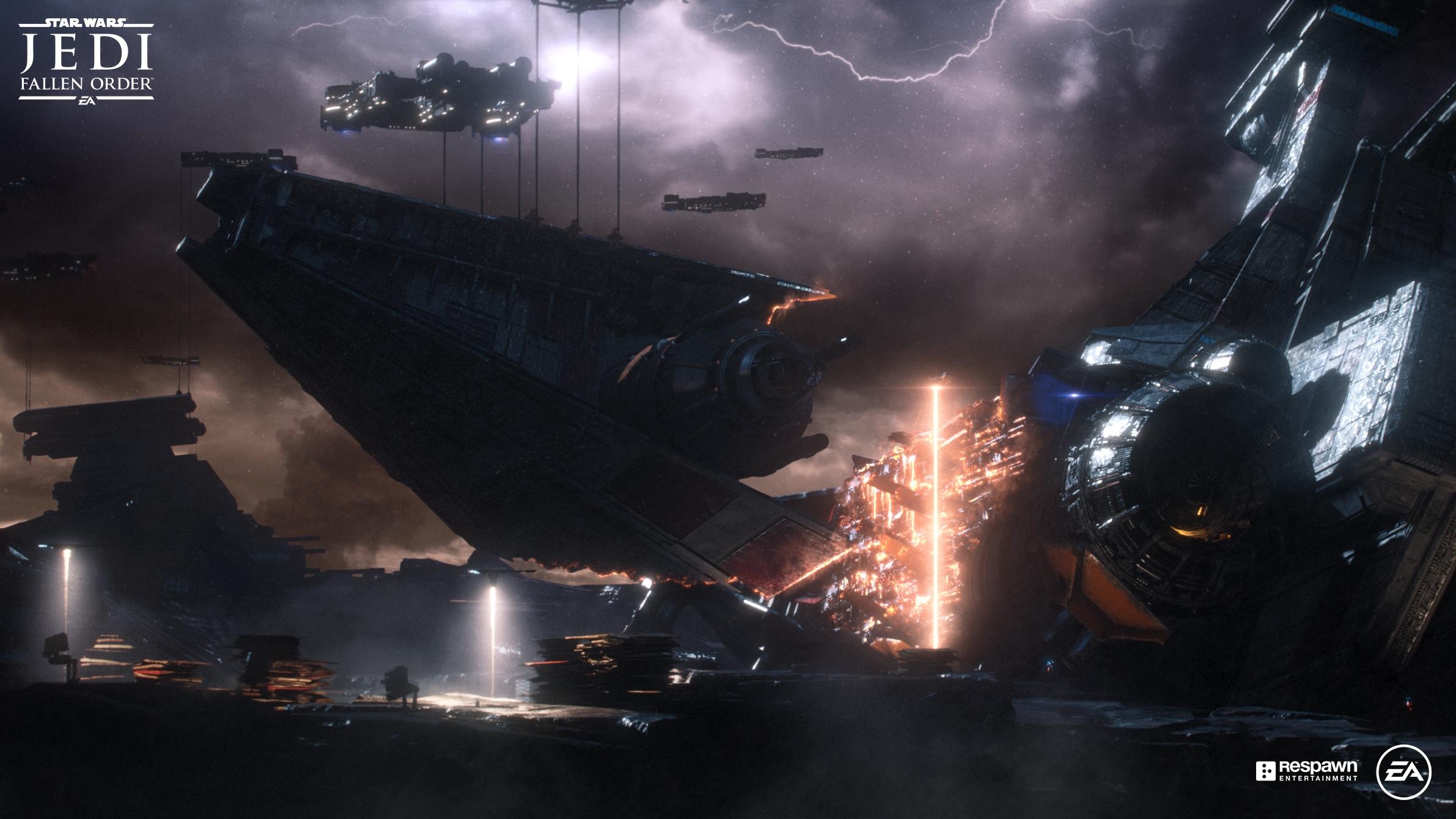 Star-Wars-Jedi-Fallen-Order_2019_04-13-19_002