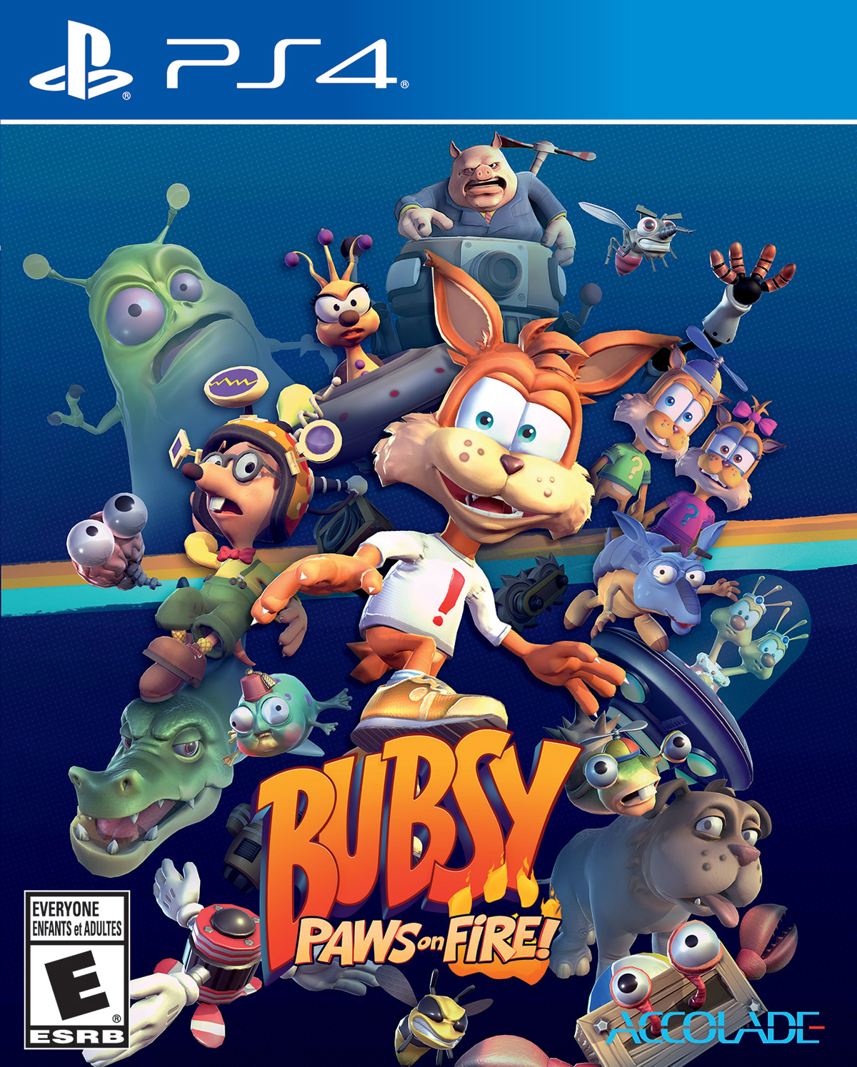 Bubsy-Paws-on-Fire_2019_04-02-19_001