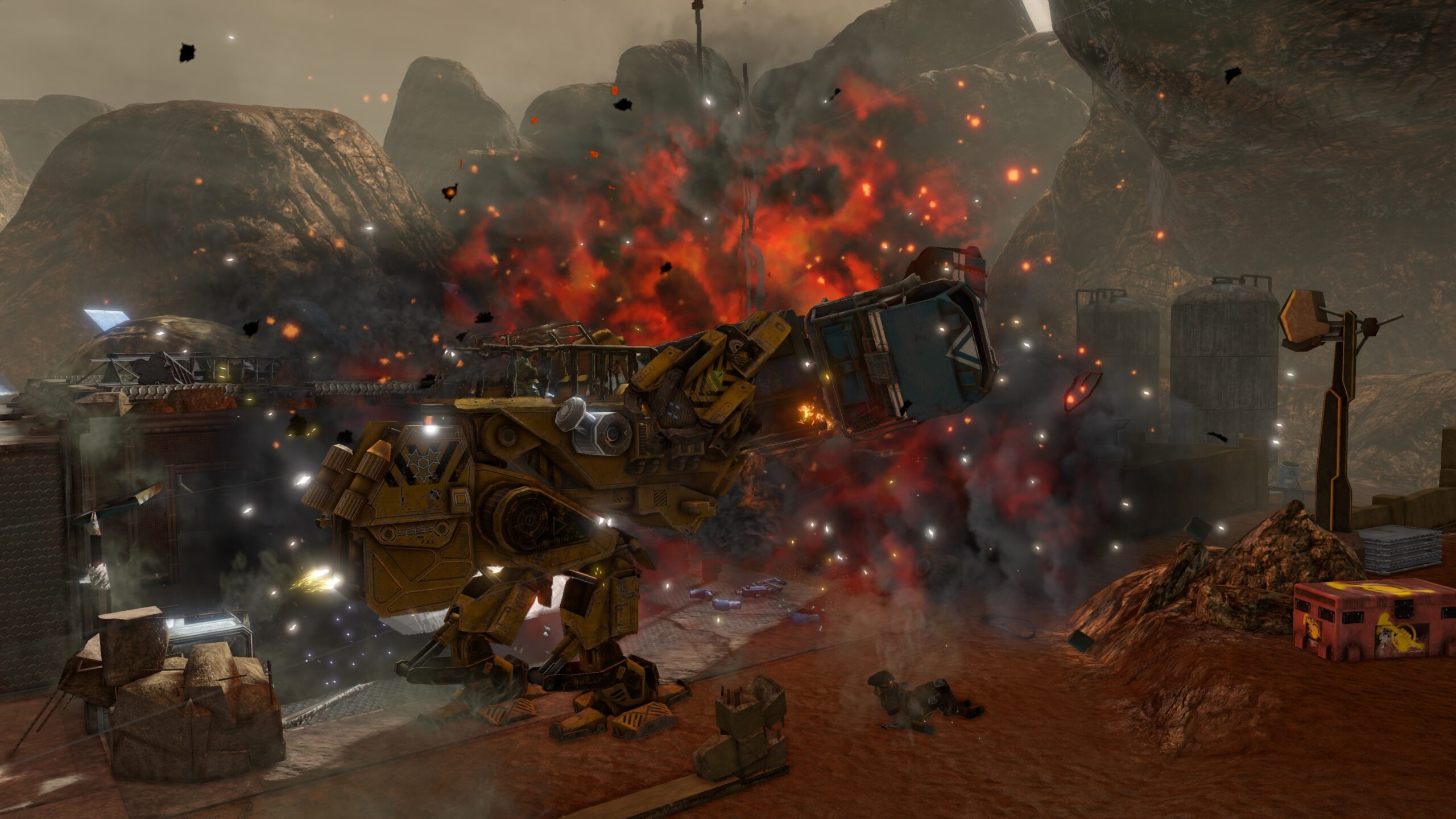 Red-Faction-Guerrilla-Re-Mars-tered_2019_04-24-19_003