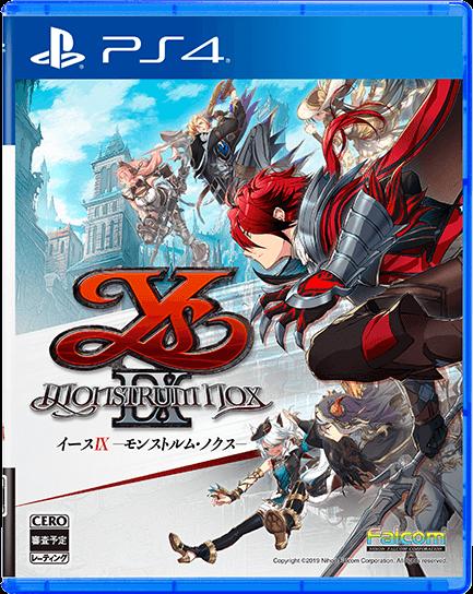 Ys-IX-Monstrum-Nox_2019_04-25-19_003