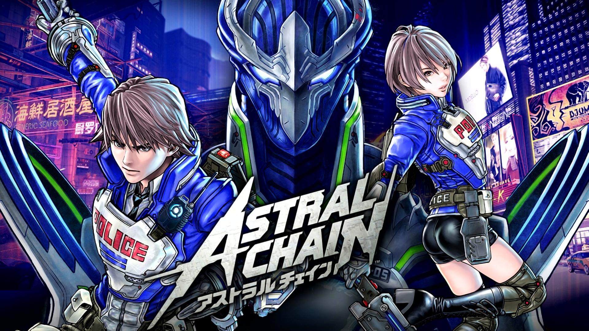 Astral-Chain_2019_05-15-19_Artwork.jpg