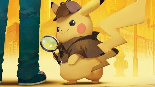 Detective-Pikachu_05-28-19.jpg