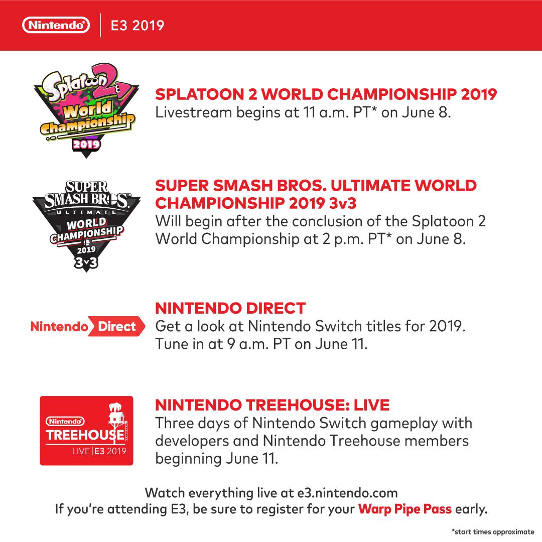 Nintendo-E3-2019_05-09-19.jpg