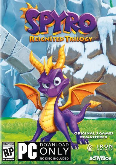 Spyro-PC-Rated_05-28-19.jpg
