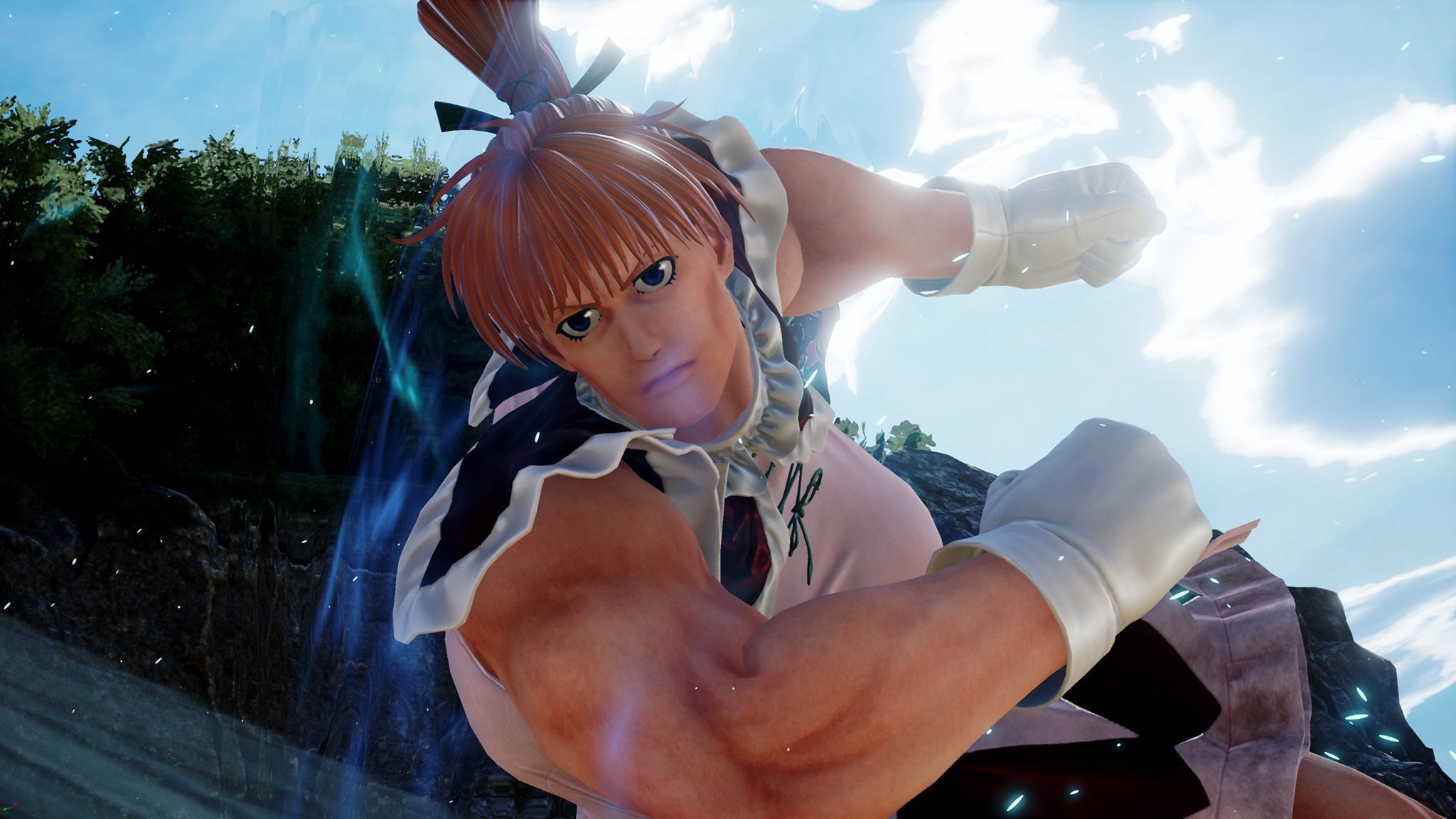 JumpForce_2019_05-17-19_004