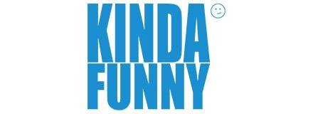 E3 2019 Agenda: Kinda Funny Games Showcase