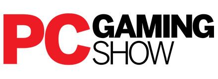 E3 2019 Agenda: PC Gaming Show