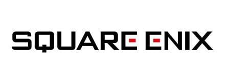 E3 2019 Agenda: Square Enix