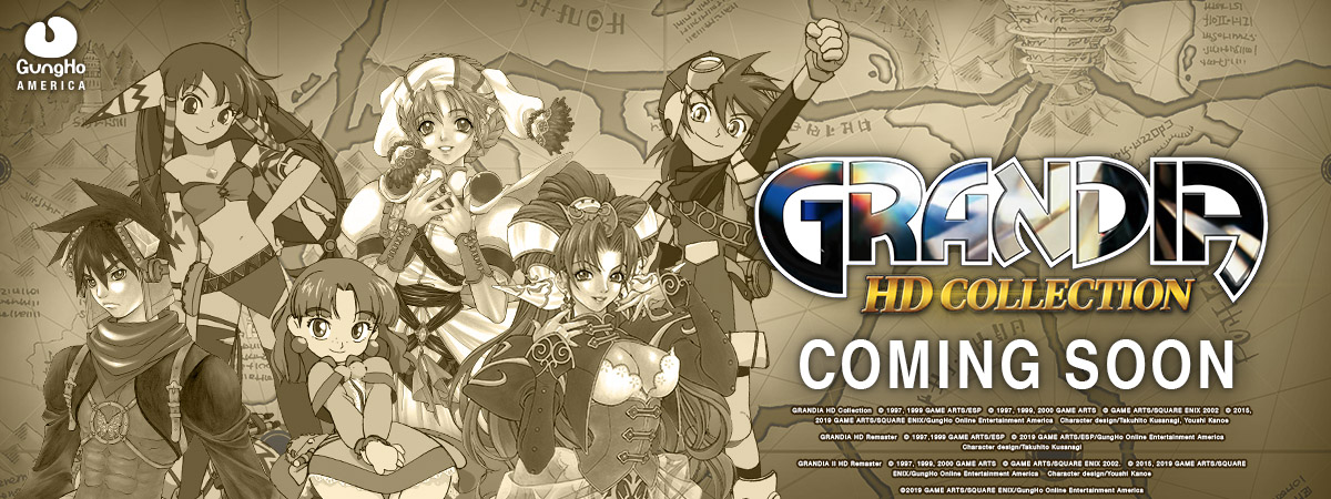 Grandia-HD-Collect_06-05-19.jpg