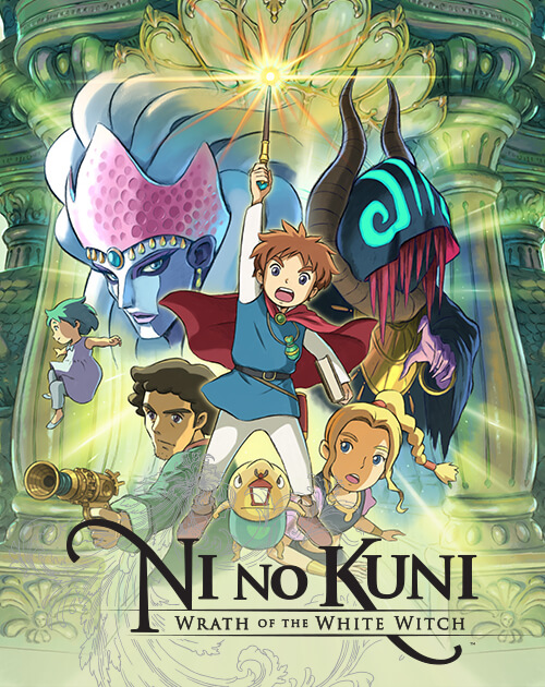 Ni-no-Kuni-Wrath-of-the-White-Witch-Remastered_2019_06-07-19_007.jpg