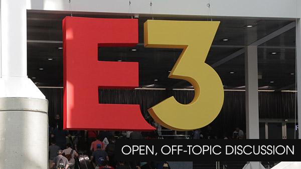 Open Forum #332