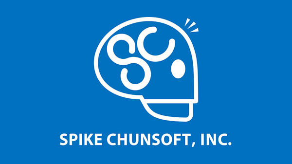 Spike Chunsoft to announce three new title localizations on July 4