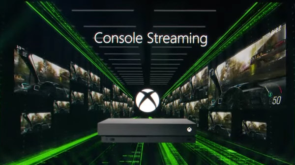 Xbox-One-Console-Streaming_06-09-19.jpg