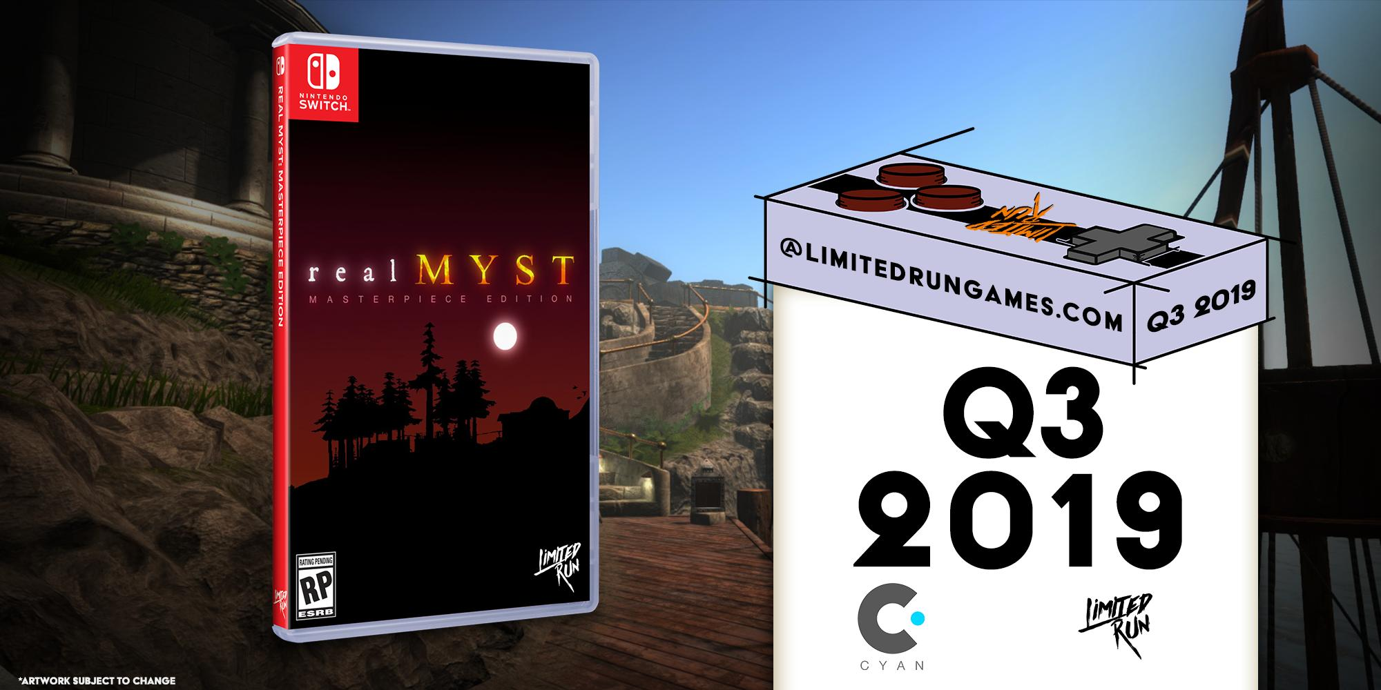 realmyst download