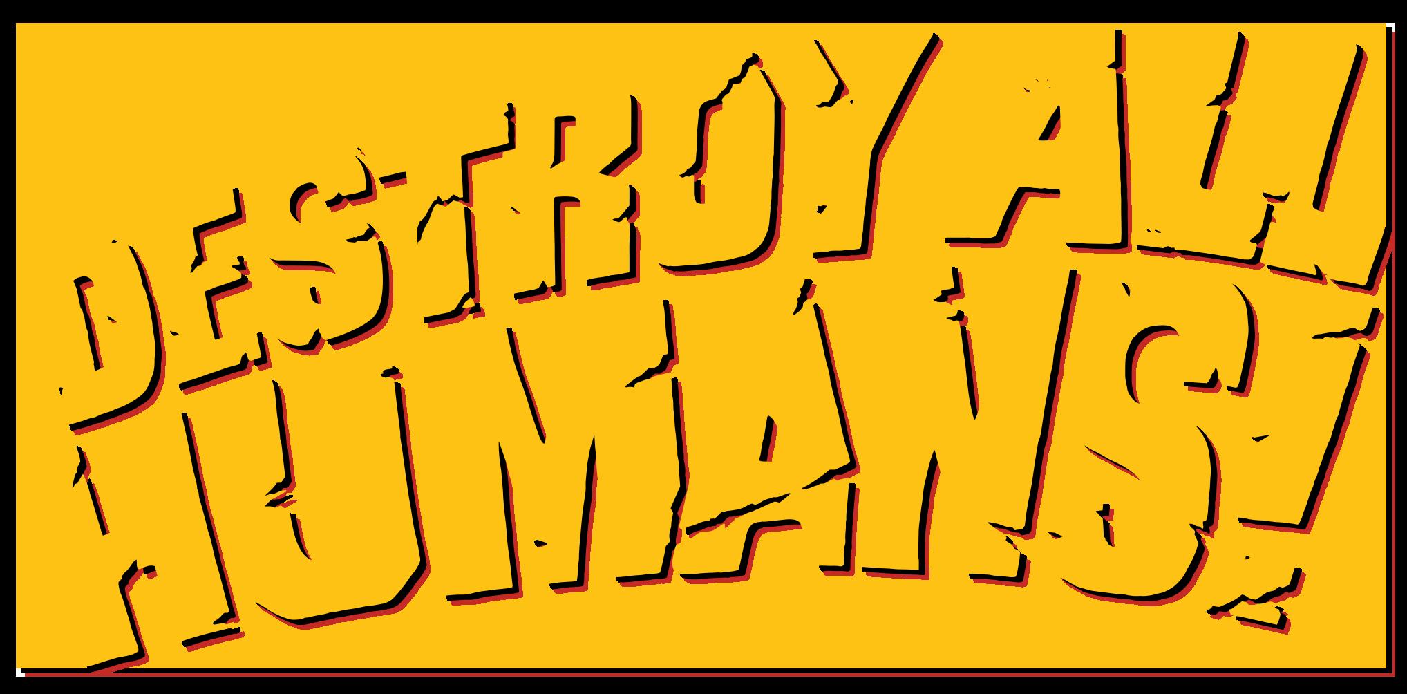 Destroy-All-Humans_2019_06-07-19_019