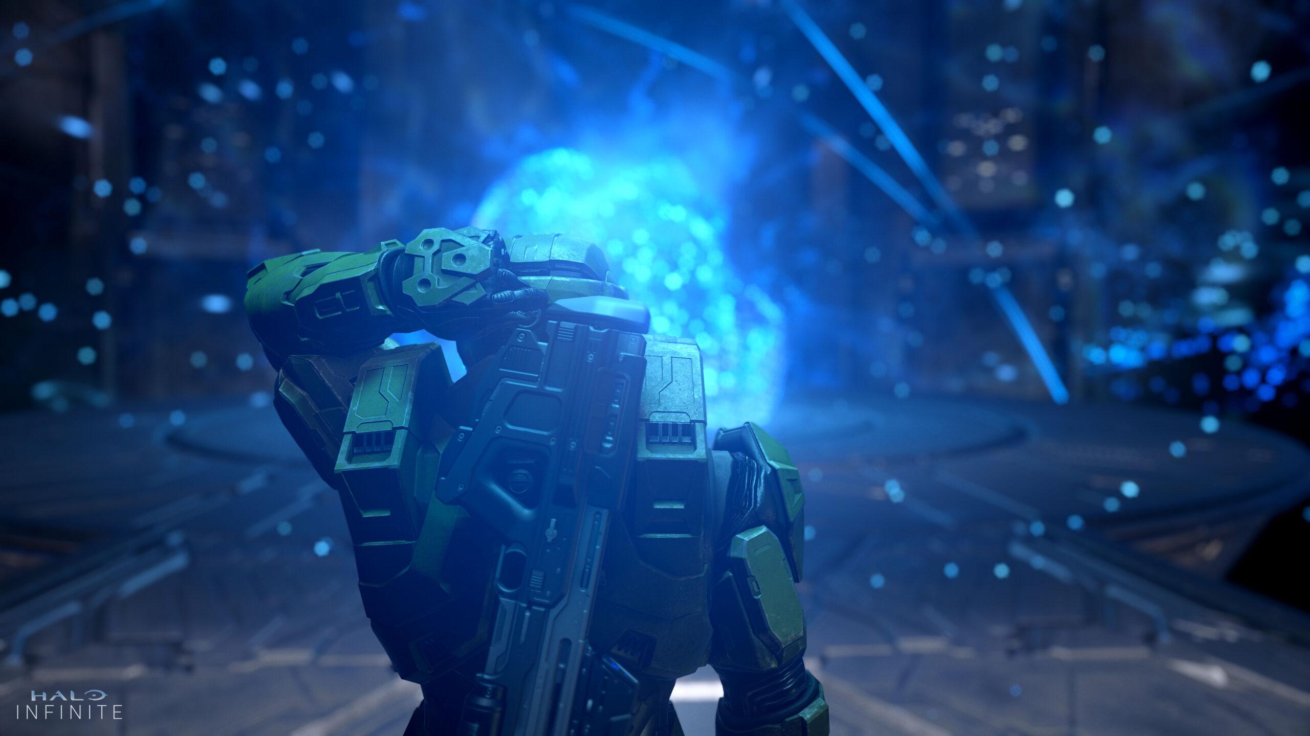 Halo-Infinite_2019_06-09-19_002