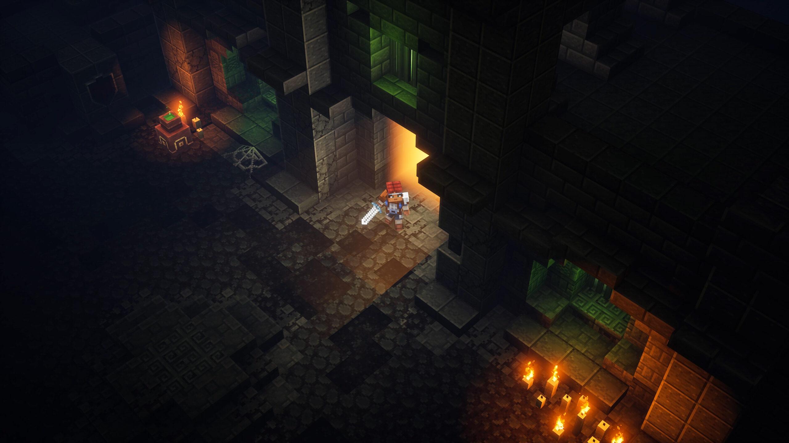 Minecraft-Dungeons_2019_06-09-19_001