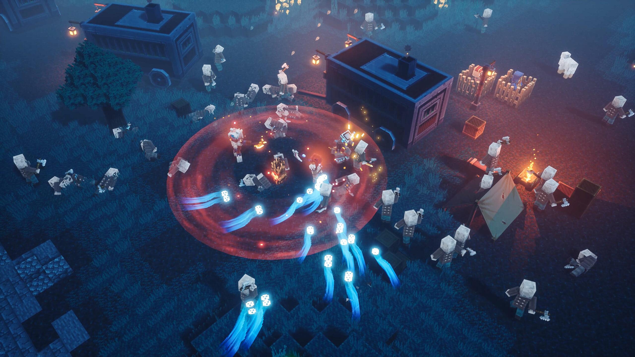 Minecraft-Dungeons_2019_06-09-19_004