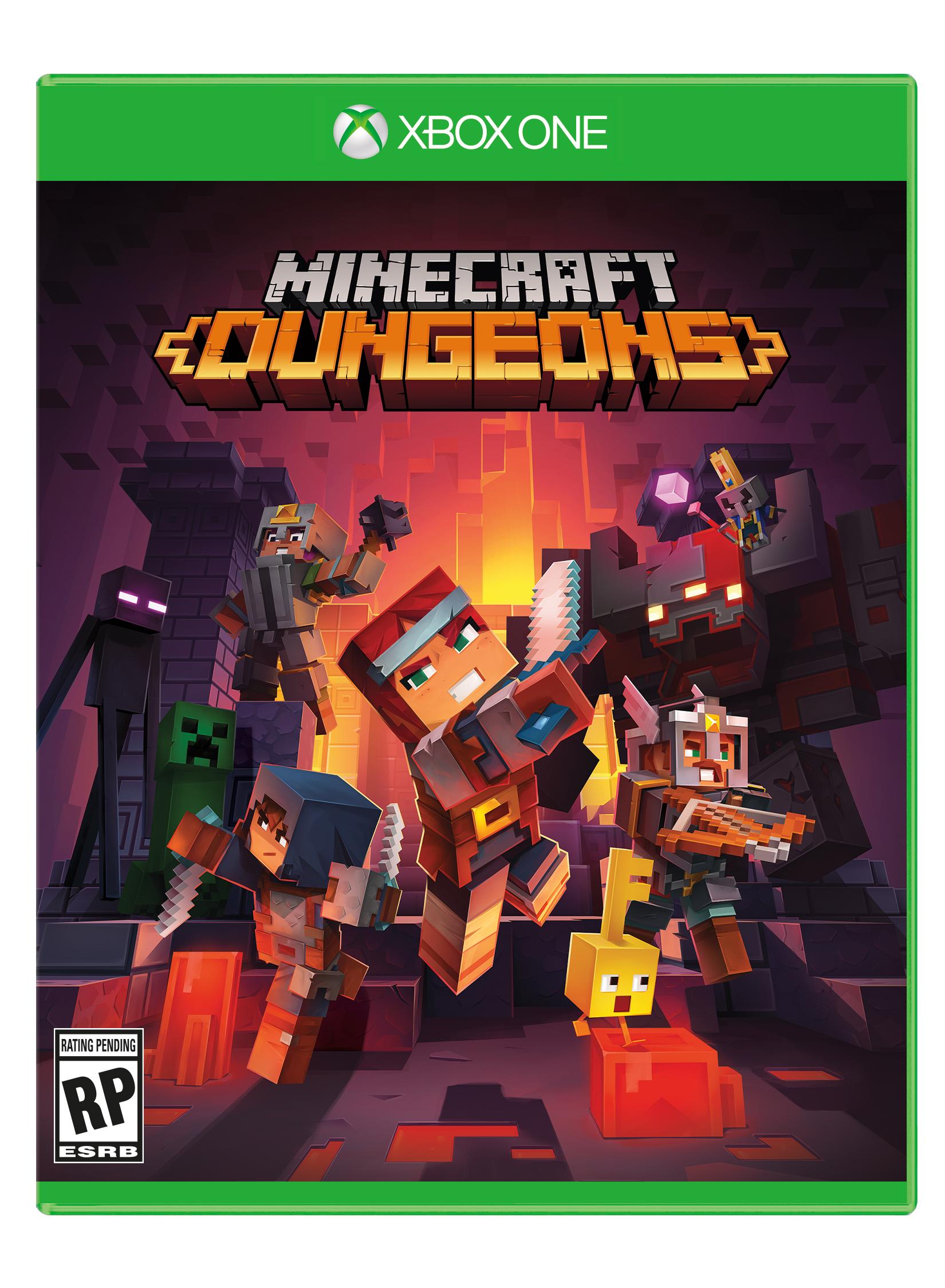 Minecraft-Dungeons_2019_06-09-19_008