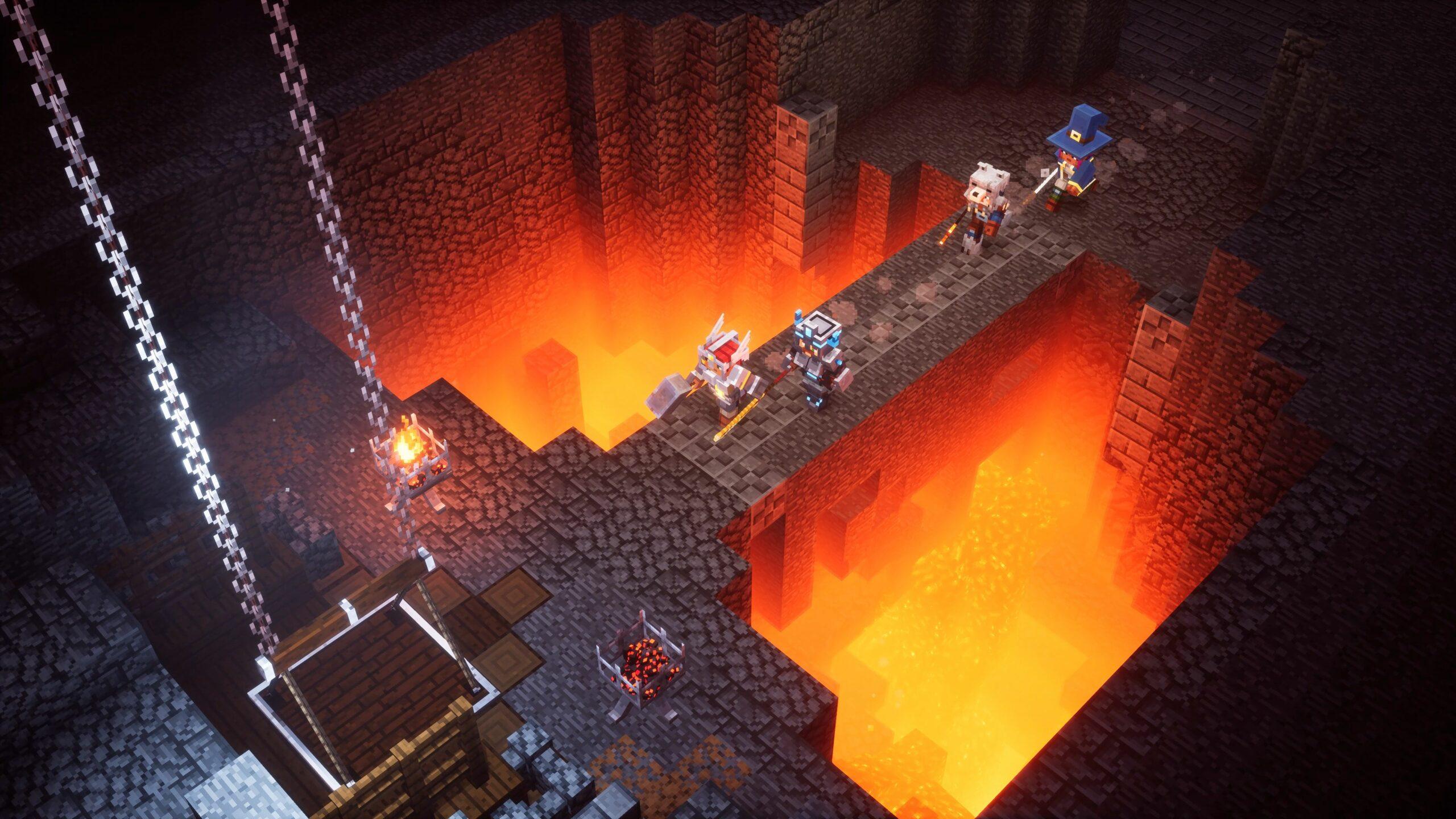 Minecraft-Dungeons_2019_06-09-19_003