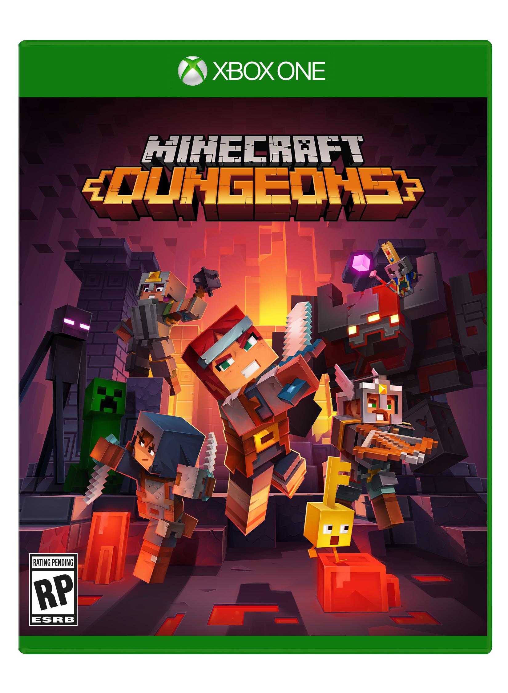 Minecraft-Dungeons_2019_06-09-19_007