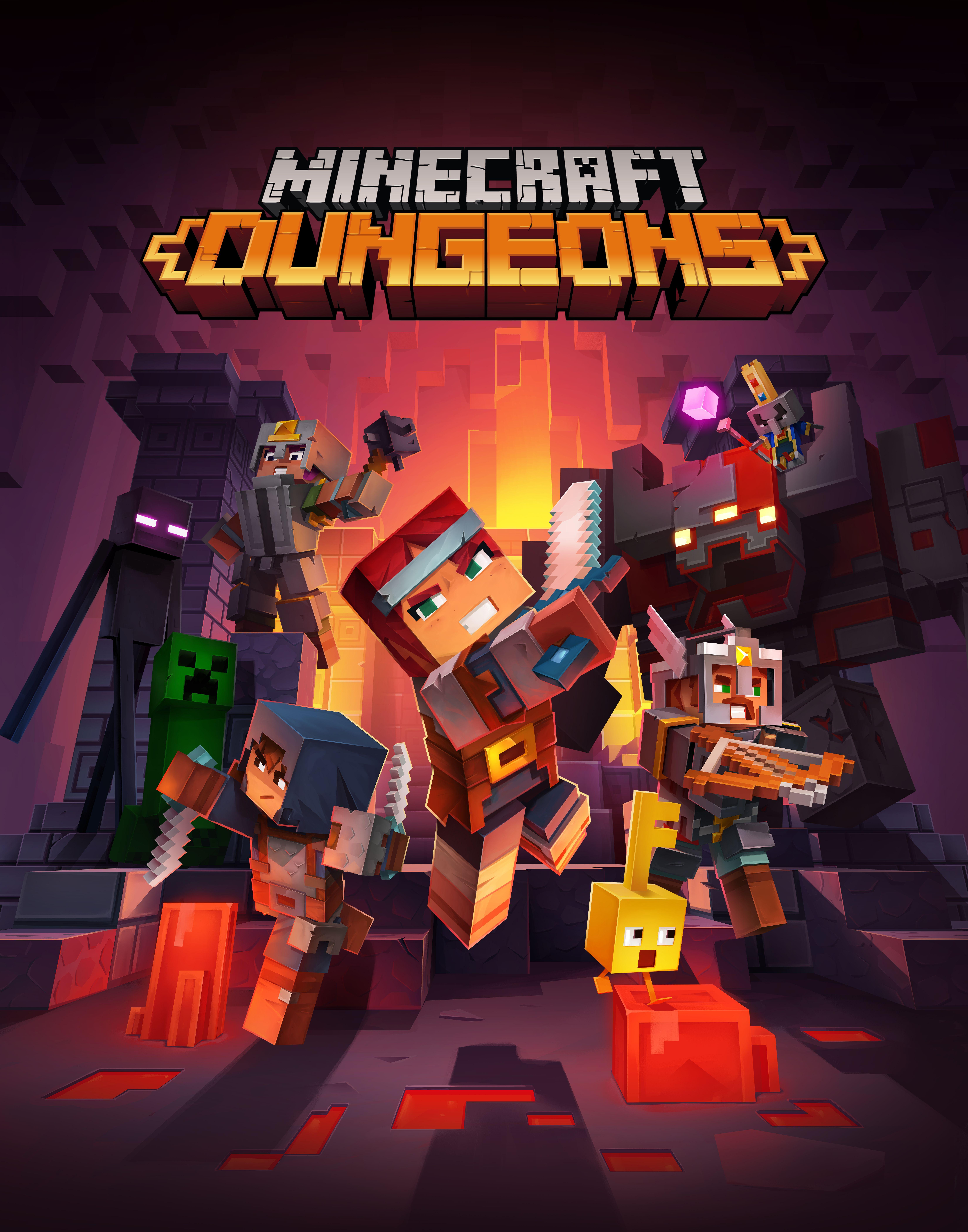 Minecraft-Dungeons_2019_06-09-19_006