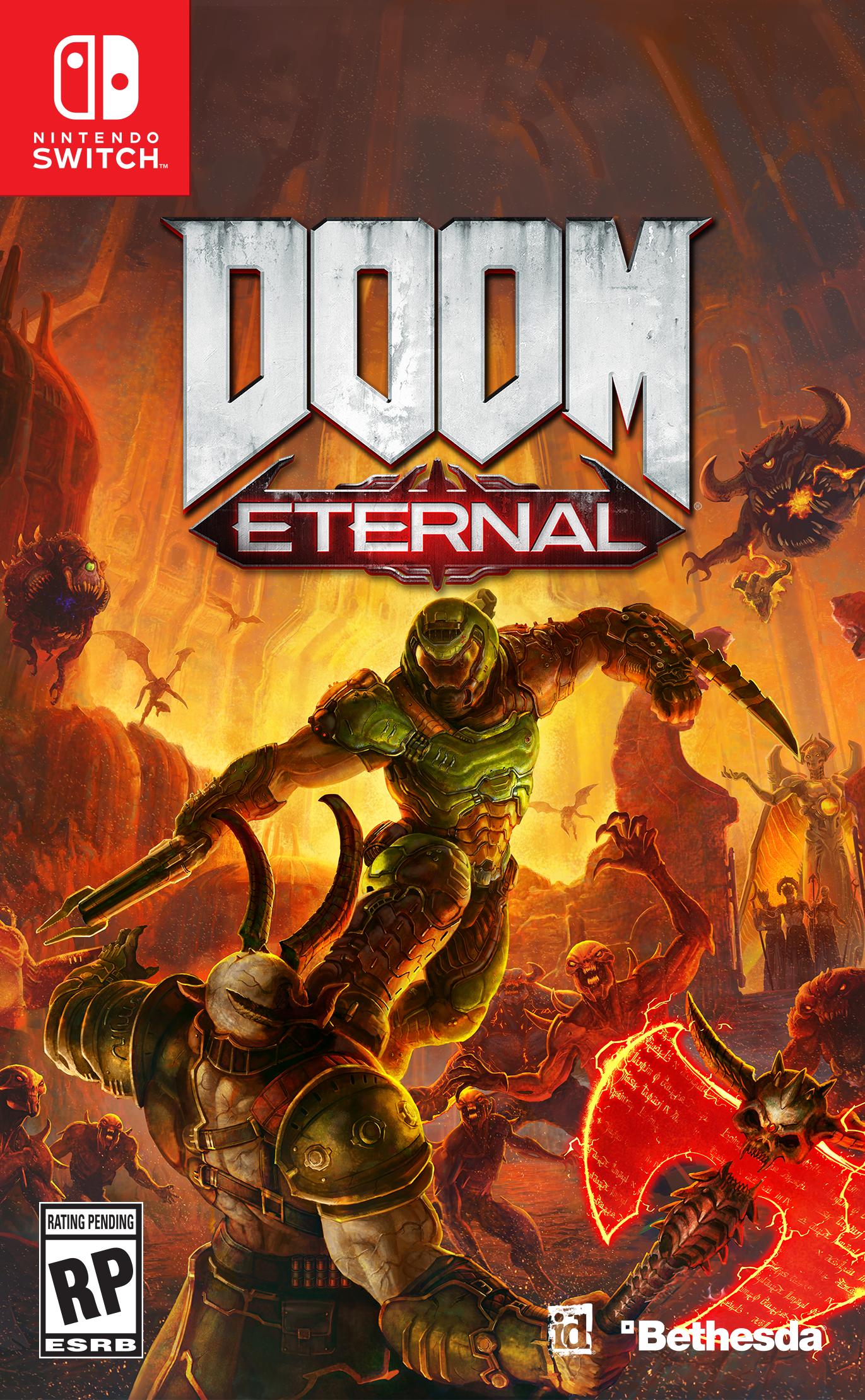 Doom-Eternal_2019_06-09-19_017