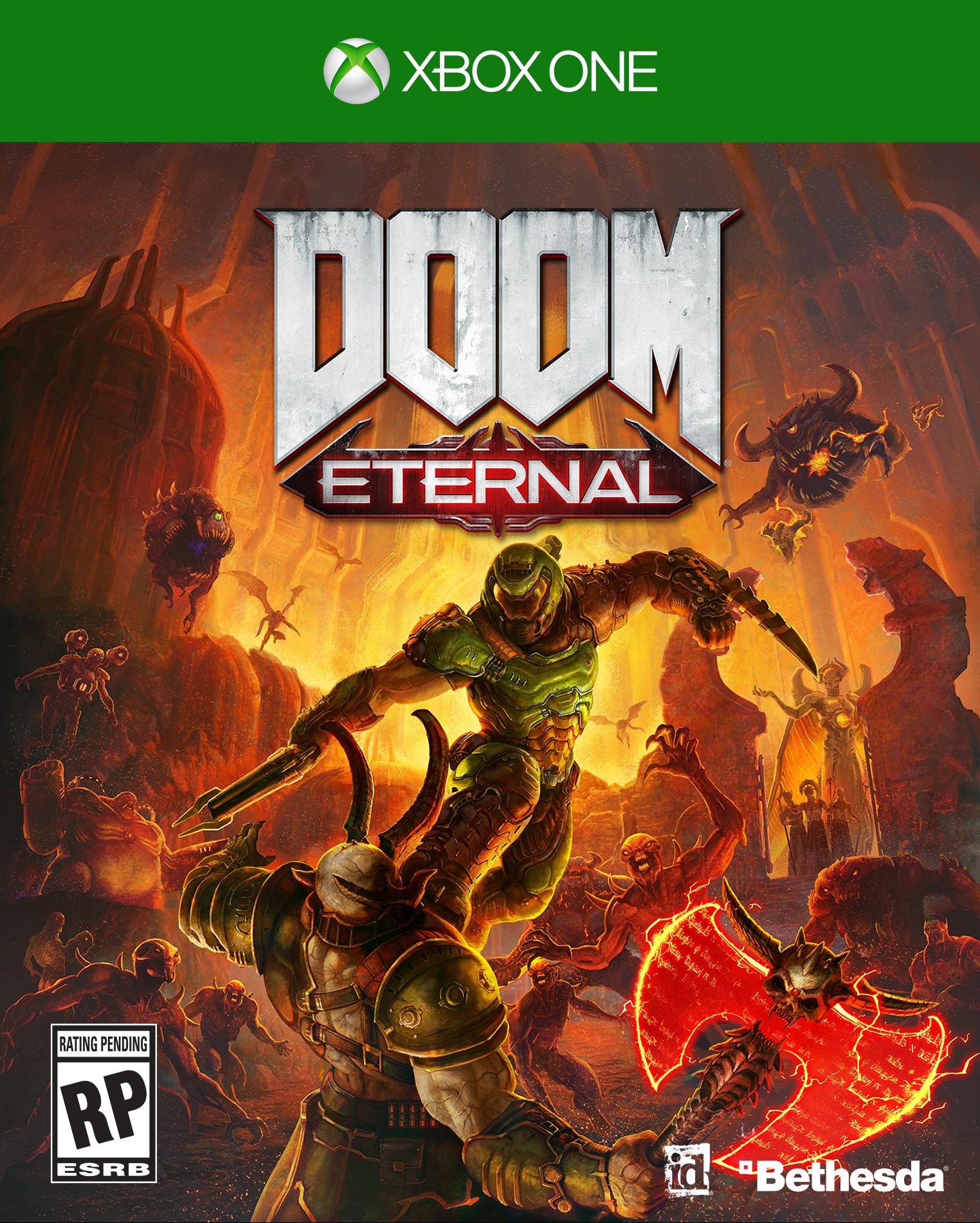 Doom-Eternal_2019_06-09-19_016
