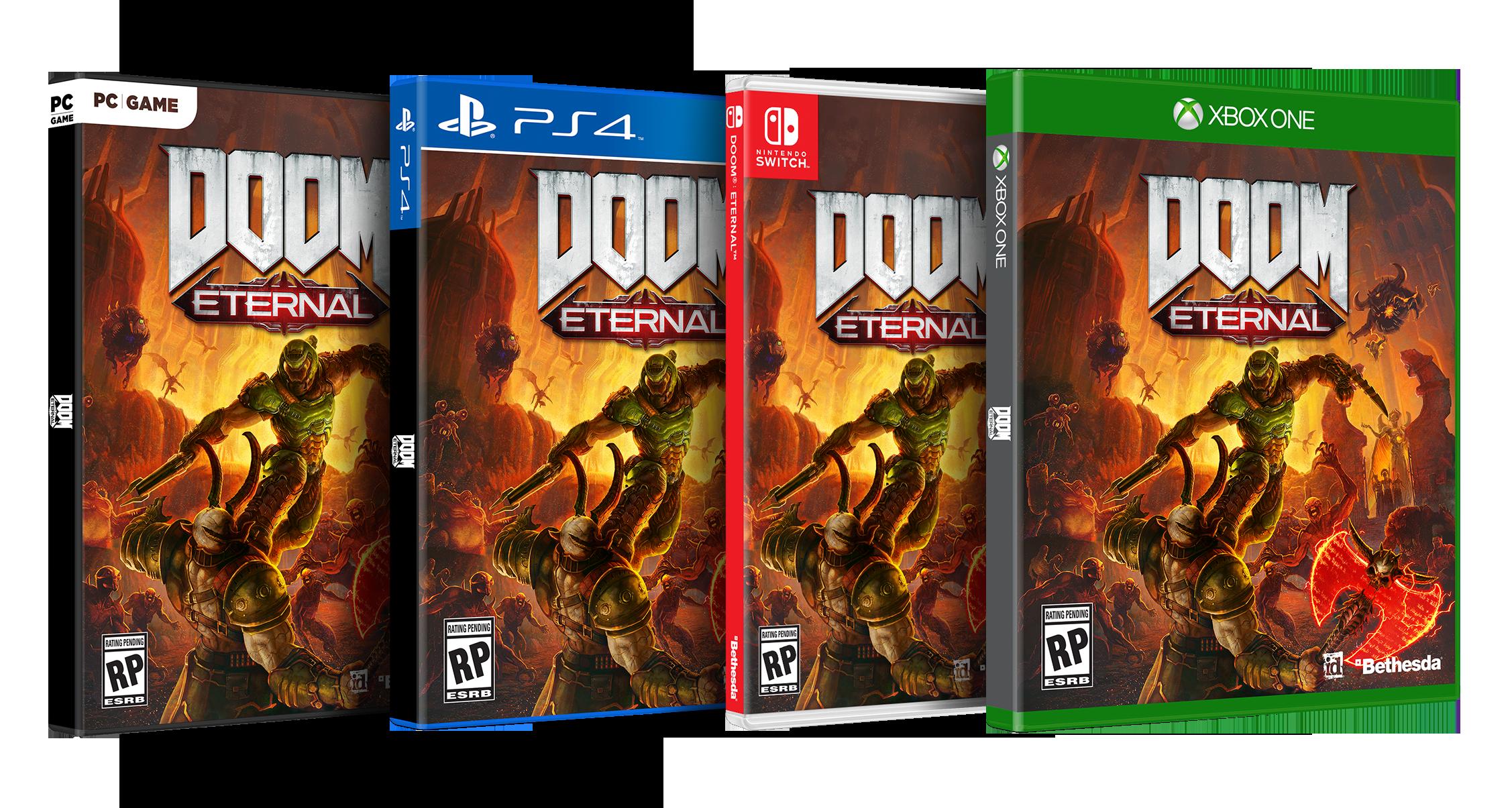 Doom-Eternal_2019_06-09-19_019