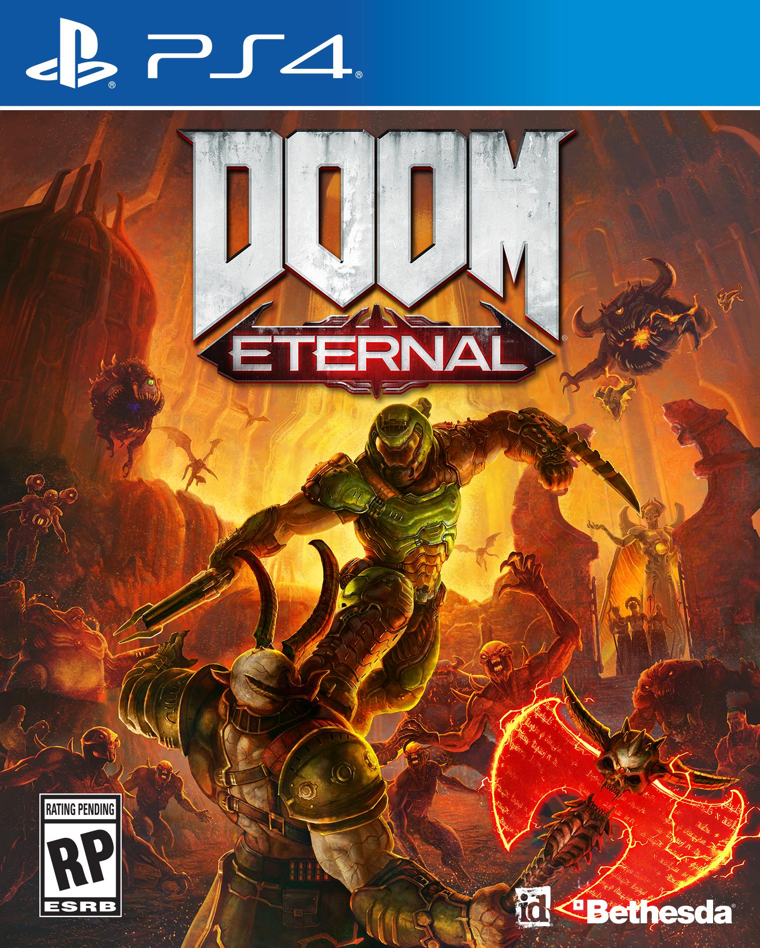 Doom-Eternal_2019_06-09-19_015