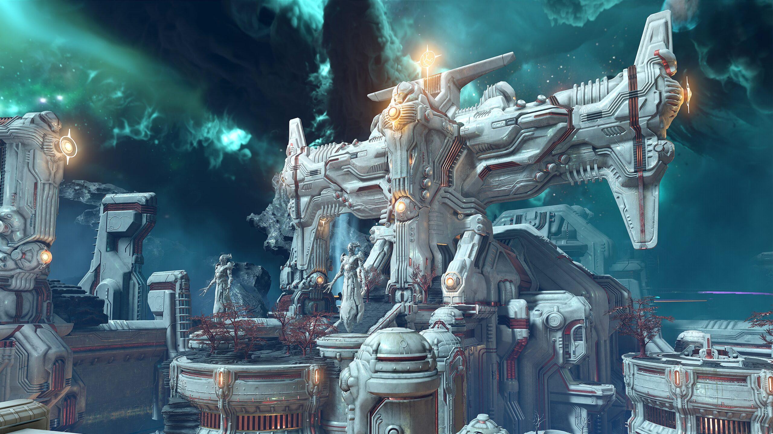 Doom-Eternal_2019_06-09-19_006