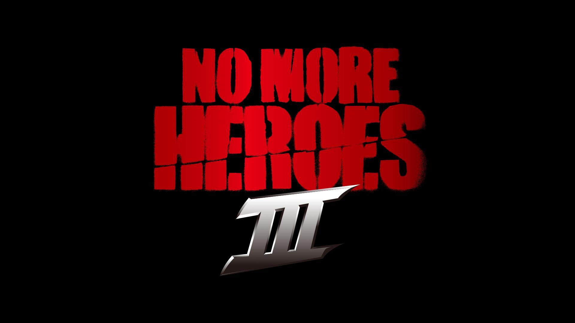 No-More-Heroes-III_2019_06-11-19_001