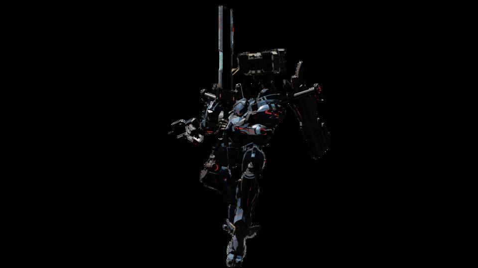 Daemon-X-Machina_2019_06-11-19_025