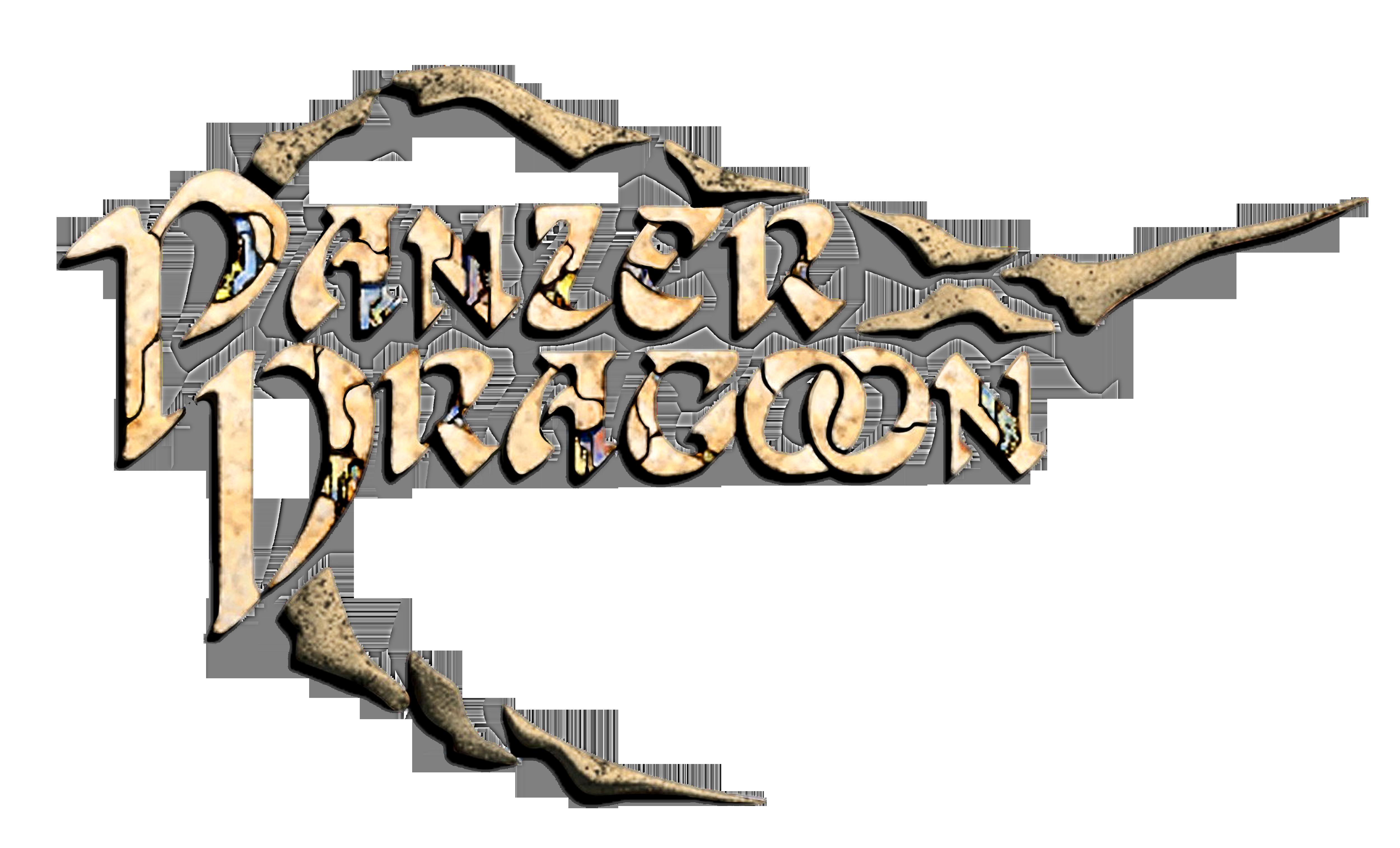 Panzer-Dragoon-Remake_2019_06-11-19_013